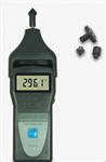 激光接触转速表DT-2858