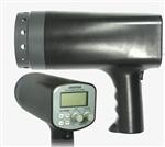 频闪仪DT2350PA