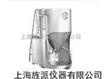 小型离心式喷雾干燥机