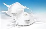 113-0645美国VWR防护口罩