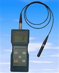 非铁基涂层测厚仪CM-8823