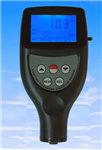 铁基铝基两用涂层测厚仪CM8856