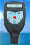 铁基非铁基涂层测厚仪CM-8828