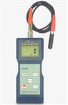 铁基体镀层测厚仪CM-8820