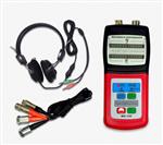 机械故障听诊器MS-120