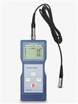 振动仪VM-6320