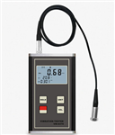 振动仪VM-6370