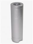 振动仪校准器VMC-606