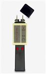 针式木材水分仪MC-4G