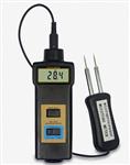 针式木材水分仪MC-7806