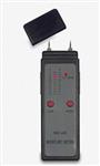 泡沫材料水分仪MC-7825F