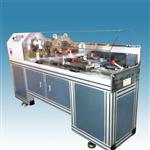 HY-1000NM联轴器扭转试验机