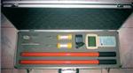 10KV无线核相仪 35KV无线核相仪 核相器