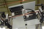 ODS-W漆包线在线检测