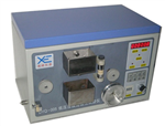 DYQ-005低压漆膜连续性试验仪