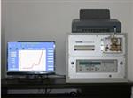 漆包线介质损耗测试仪
