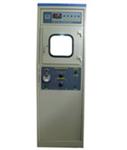 ZDS-50B自动电压试验仪