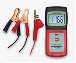 燃油压力计FPM-2680