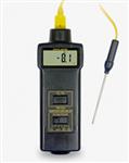 温度计TM1310