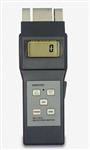 感应式水分仪MC7812