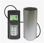 杯式粮食水分仪MC-7828G