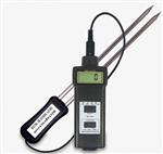 针式粮食水分仪MC-7821