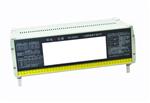 LED工业射线底片观片灯GP-2000D