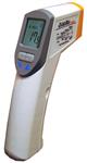 红外测温仪TM-630
