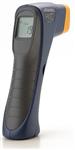 红外测温仪TM-660