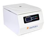 多功能脂肪、PRP移植离心机TD4-MR