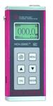 超声波测厚仪HCH-2000C+