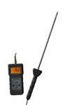 土壤水分仪PMS710