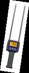 木屑水分测定仪TK100W