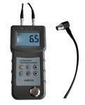 超声波测厚仪UM6500