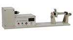 BL-3 漆包线剥离试验仪