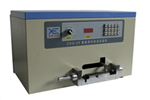 ZDG-25 智能单向刮漆试验仪