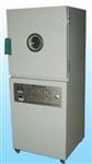 RDS-50热态电压试验仪