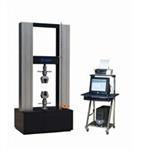 美特斯直销CMT、WDW电子试验机