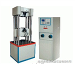 美特斯直销液晶显示万能试验机