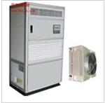 FHBS系列恒温恒是养护室控制设备