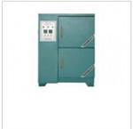 厂家直销SBY-32型水泥恒温水养护箱