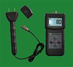 双功能水分测定仪MS360
