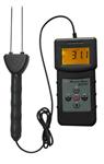筒子纱水份测定仪MS7100C