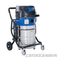 进口德国ALTO工业吸尘吸污机|吸尘器|吸尘吸水机性价比