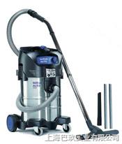 进口工业吸尘器|吸水机|吸尘吸污机