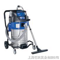 进口德国ALTO工业吸尘吸污机|吸尘吸水机|工业吸尘器报价