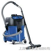 德国ALTO吸尘器|吸尘吸水机|吸尘吸污机