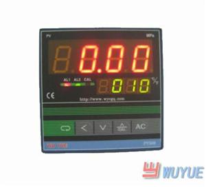 PY208PY208.PS20.PS1016如何选购配套高温熔体压力传感器