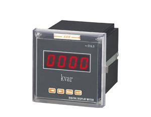 KFB1000A-A KFB1000A-A