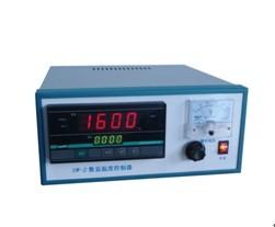SWK-B型数显温度控制器|数显控制器|温度控制器|控制仪|控制器型号|温度控制